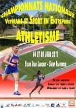 Championnats France Vétérans: 04 juin 2011 87309_small