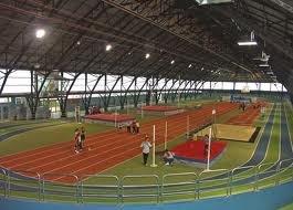 17/18/19 février : Championnats Nationaux Vétérans en salle  99343_small