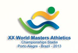 Championnats du Monde Porto Alegre (BRA) : horaires, liste athlètes et infos