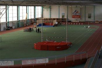 12-13/02/2011: championnat nationaux vétérans à Vittel 79289_small
